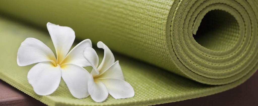 Yoga Mixed Abilities