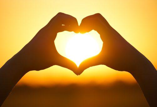 The Heart of Hatha Yoga – Friday